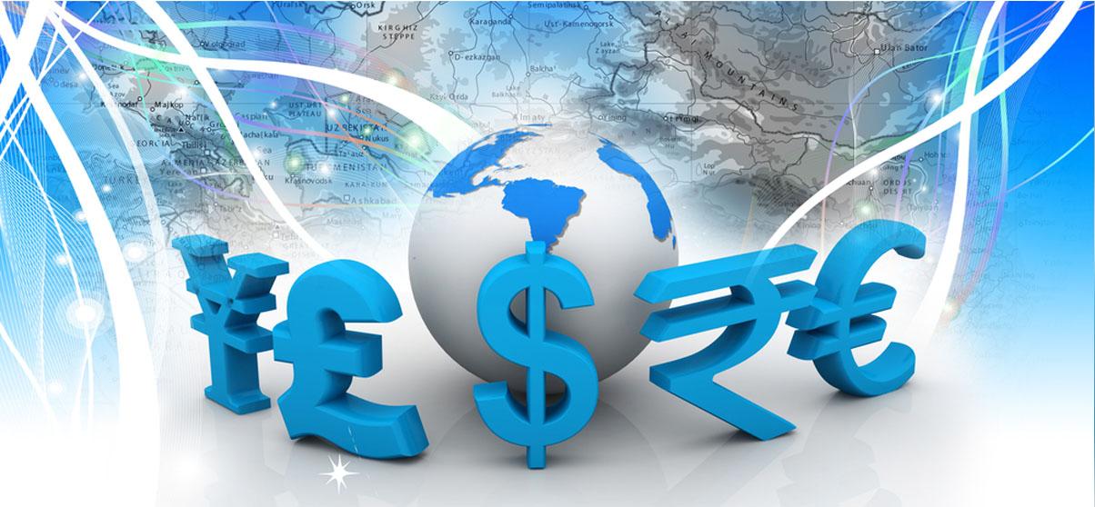 Пора торговать доллар