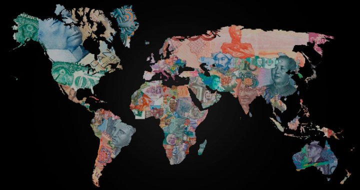 Тенденции Форекс — 10.06.19 — 14.06.19 Доллар, Евро, Фунт, Золото, Рубль