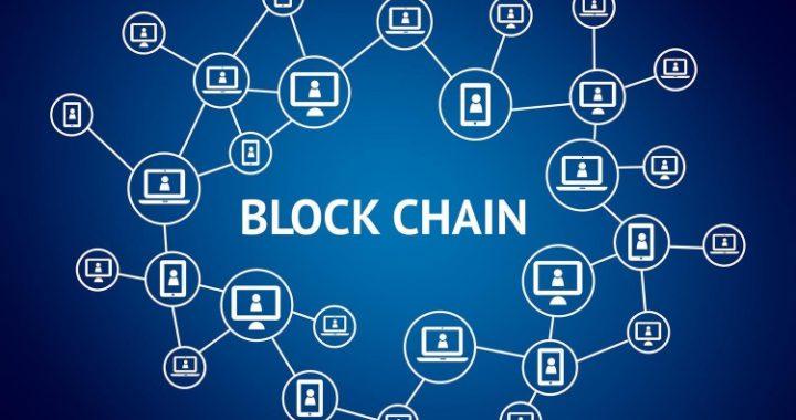 bitcryptonews.ru Почему пилотные блокчейн-проекты не выходят в массовое пользование