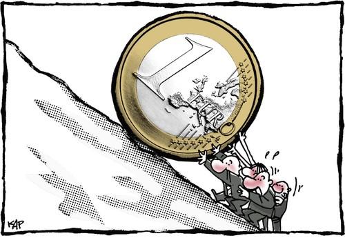 14.06.2018 Обзор по доллару, золоту, нефти