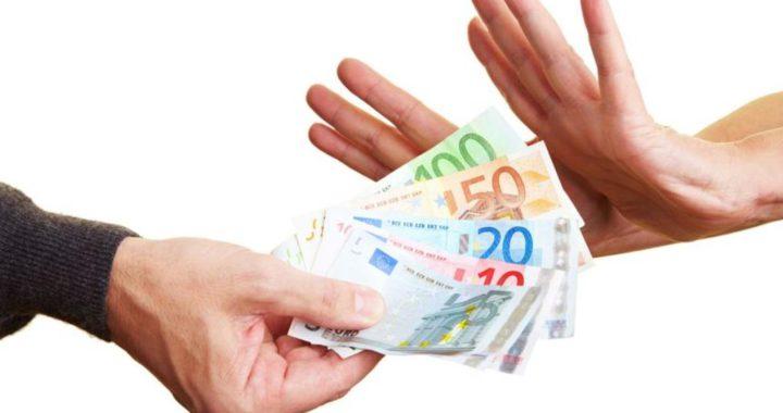 15.06.2018 ЕВРО после ставки ЕЦБ