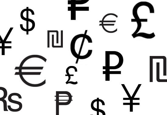 15.10.2018 Форекс валюты после торгов в понедельник