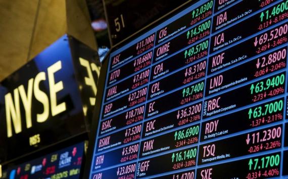 11.09.2018 Готовность продать евро. Будет ли коррекция по фунту? Форекс прогноз на вторник