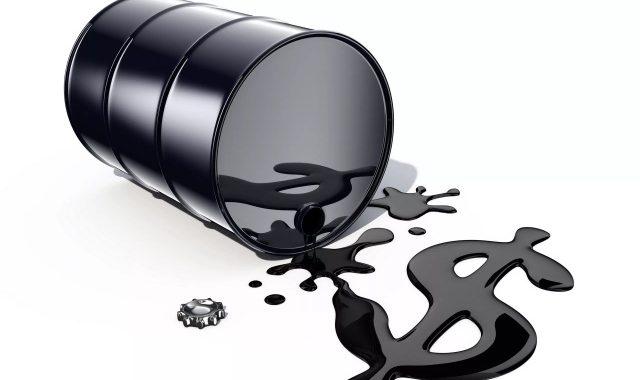 15.10.2018 Рост рубля и нефти в понедельник