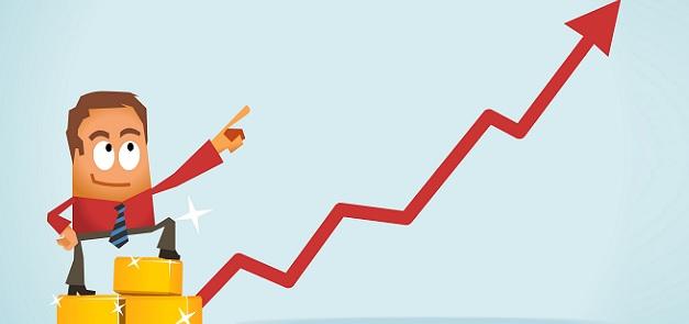 27.09.2018 Продать доллар. Новая цель падения фунта! Золото в работе. Форекс на четверг
