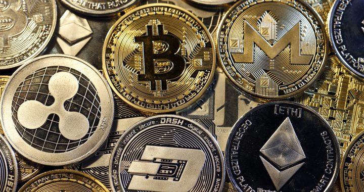 22.10.2018 Криптовалюты — актуальное. Когда покупать биткоин?