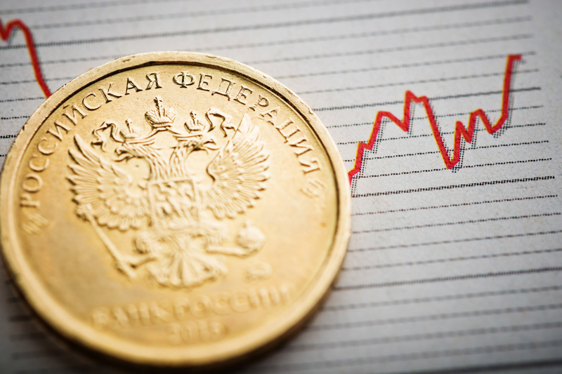 Форекс прогнозы рубль доллар скачать бесплатно скрипт биткоин
