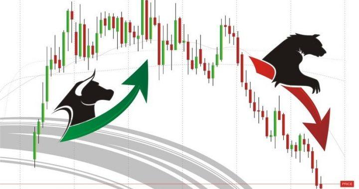 31.10.2018 Важные новости форекс. Куда растет доллар США? Цели падения евро и фунта