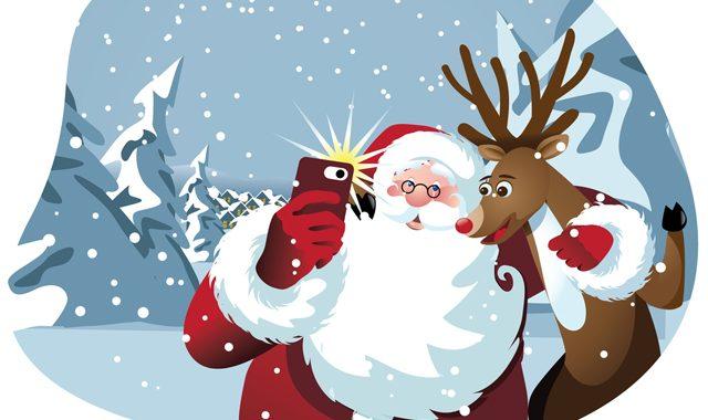 Распродажи валют и ситуация на финансовых рынках перед Рождеством