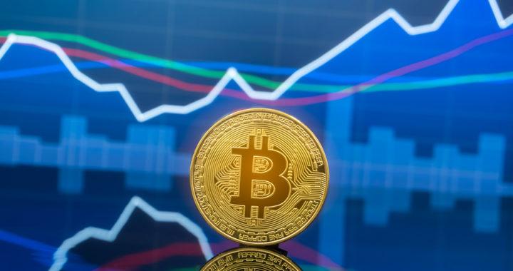 coinspot.io Торговые идеи по криптовалютам на 12 июля 2018 — BTC, ETH, EOS, ZEC, XMR
