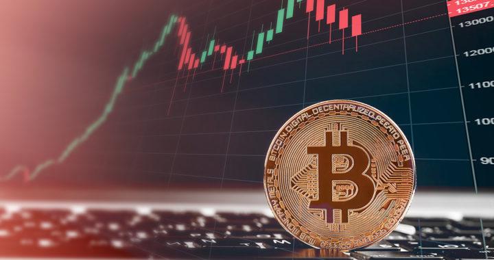 coinspot.io Торговые идеи по криптовалютам на 13 июня 2018 — BTC, ETH, EOS, ZEC, XMR